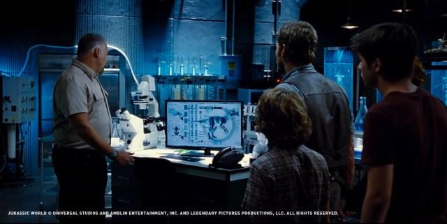 jurassic_hidden_lab_trex_console