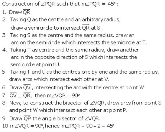 gseb-solutions-for-class-8-mathematics-constructions-5