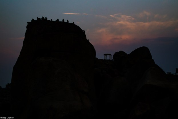 lust-4-life travel blog hampi india-5 (2)