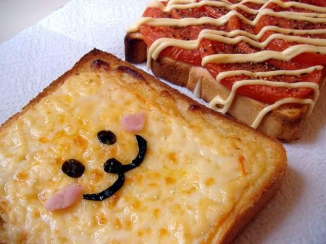 toast-art-2_zps4212f0be