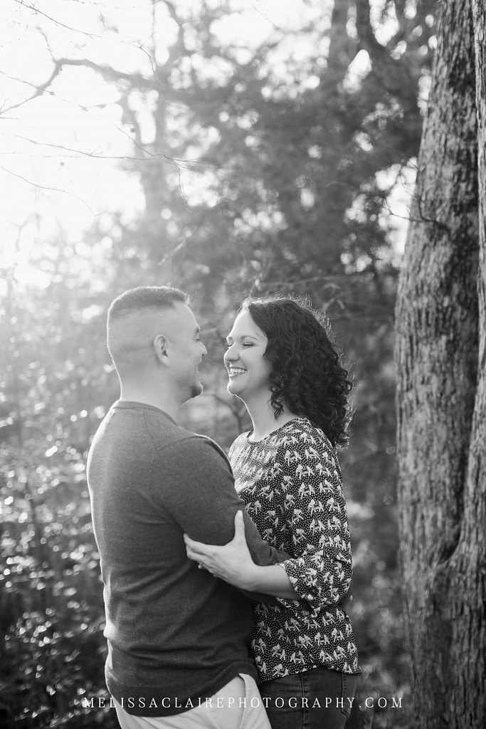 grapevine_texas_engagement_0015
