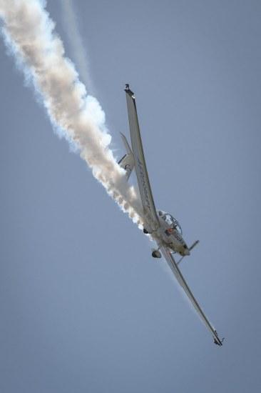 Glider-2