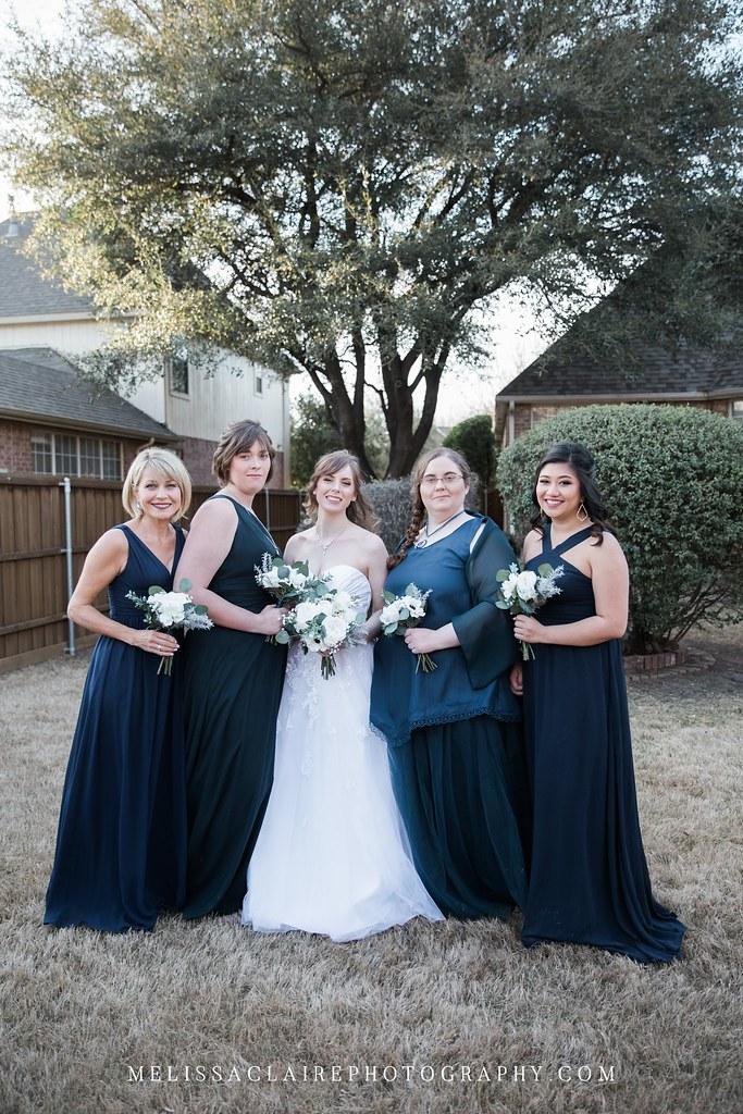 bella_donna_chapel_wedding-17