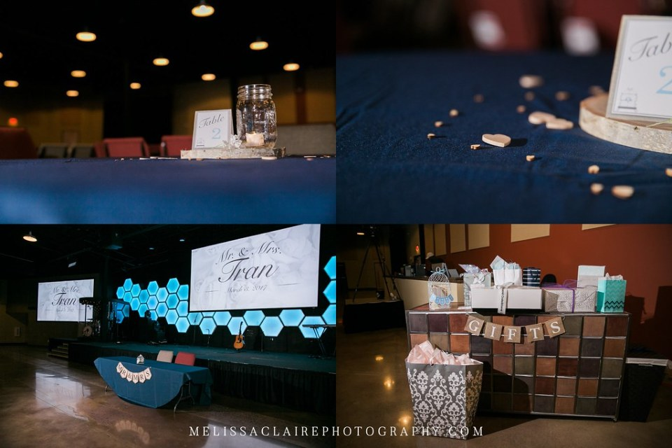 bella_donna_chapel_wedding-38