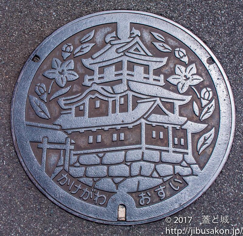 kakegawa-manhole-2