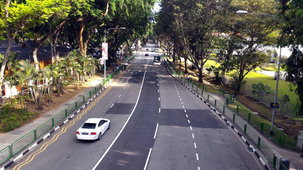 Newton Road SG 2_zpsmn8myem8