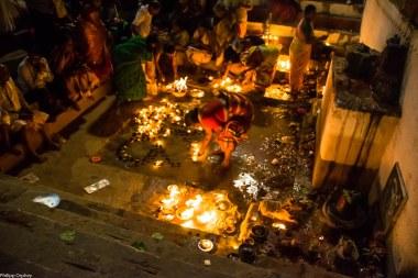 lust-4-life travel blog varanasi india-17