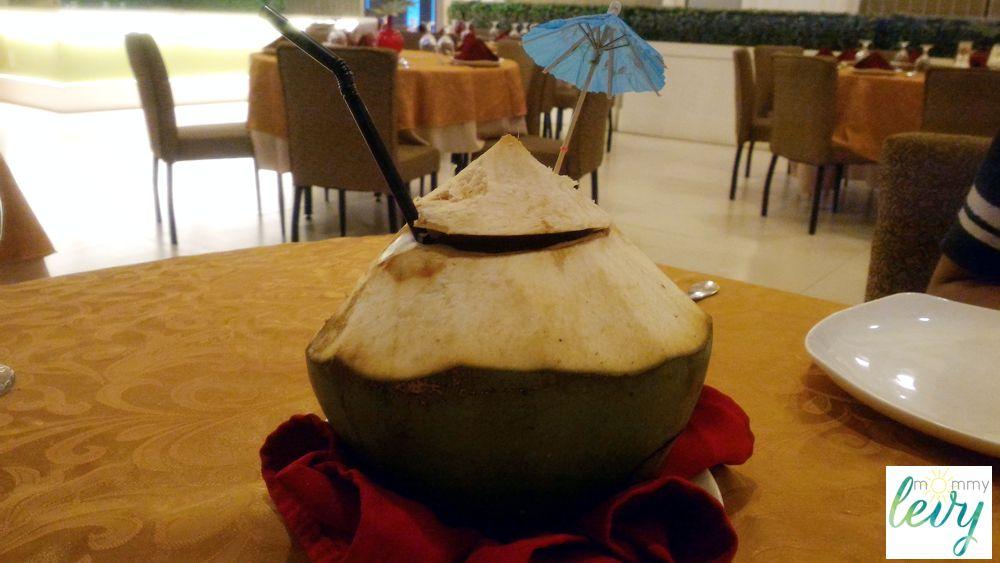 The Dining Room Mount Sea Resort 2_zpswgrd0ikd