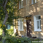 6 Viajefilos en el lago Baikal 088