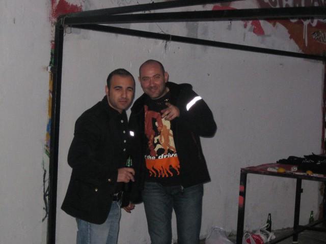 20100424_csoa_cartella-10