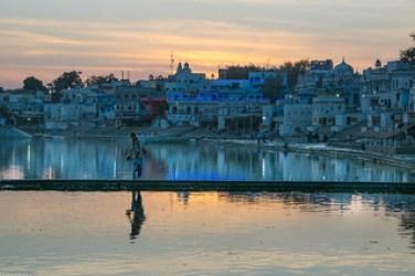 lust-4-life travel blog pushkar india-2