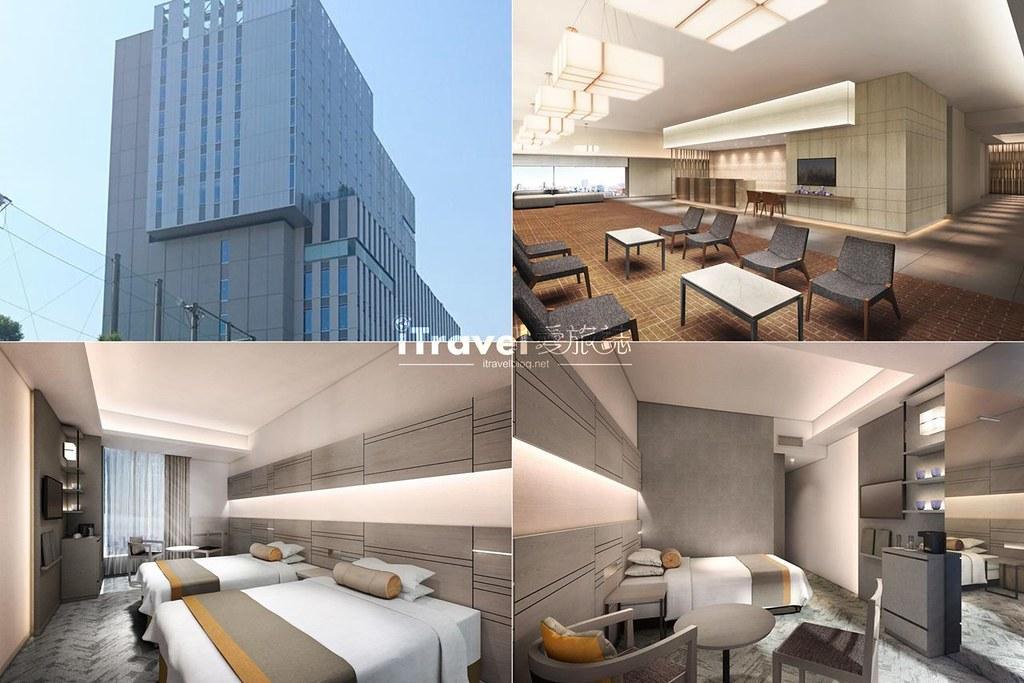 Nihon Seinenkan Hotel Shinjuku