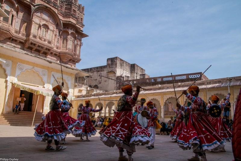 lust-4-life travel blog jodhpur india-5