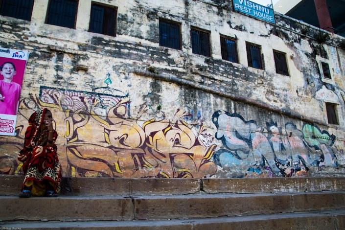 lust-4-life travelblog streetart varanasi (35 von 52)
