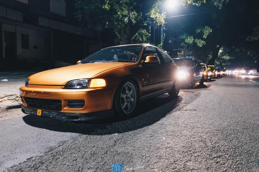 Honda Night Run-29