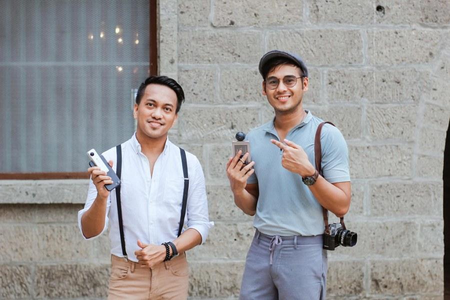 Insta360 Air at Las Casas Filipinas de Acuzar (13 of 16)
