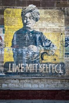 lust-4-life travelblog streetart varanasi (29 von 52)