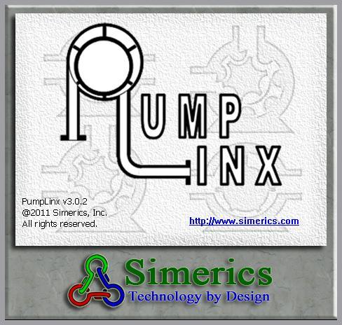 PumpLinx 3.0.2 x86 x64 full license