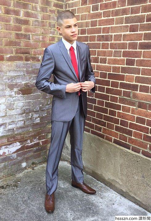 15-year-old-Nathan-Baptiste-north-London-entrepreneur-1_490_715