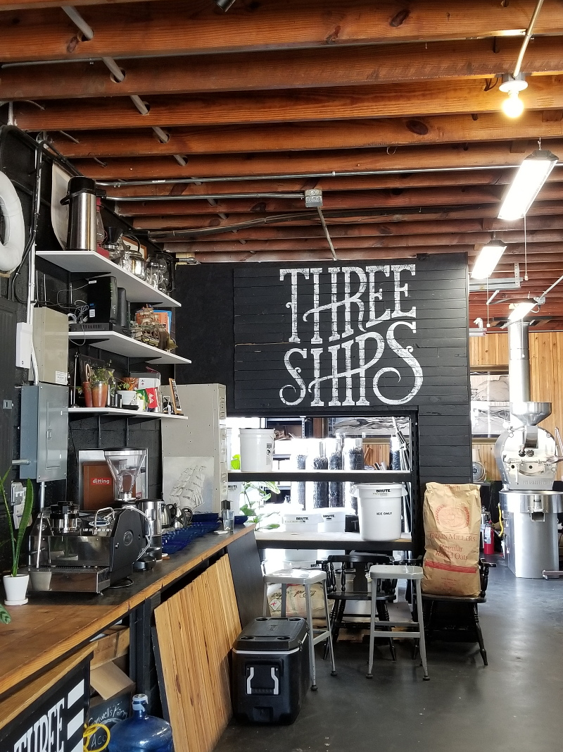 three-ships-coffee-15