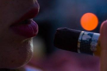 Lust-4-life reiseblog travel blog kuba cuba cigar twilight