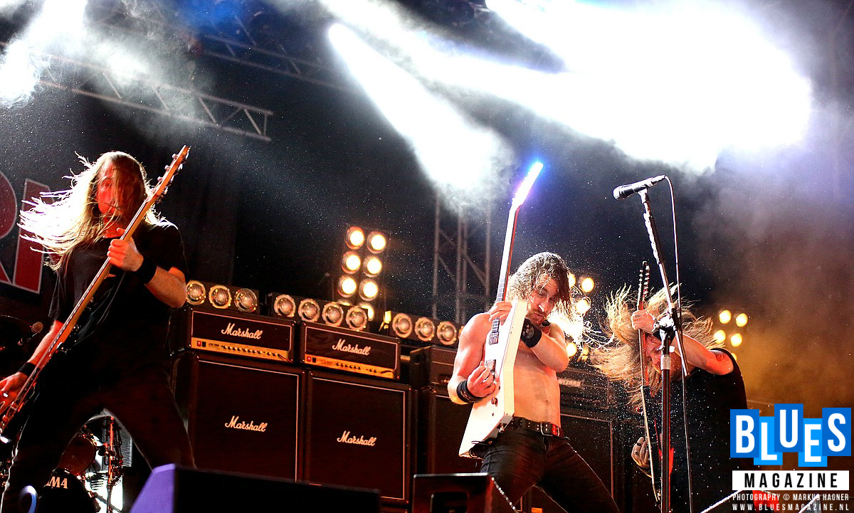 Z_EO6C1203-Airbourne