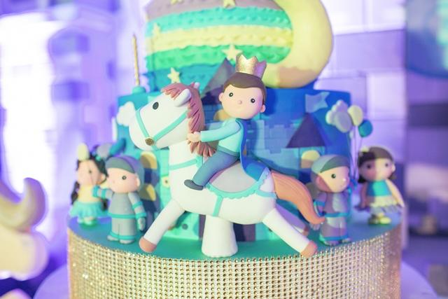 cake (7)