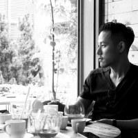 王策 2017年世界咖啡沖煮大賽冠軍 (Chad Wang - 2017 World Brewers Cup Champion),關於比賽自選咖啡豆的後製處理?