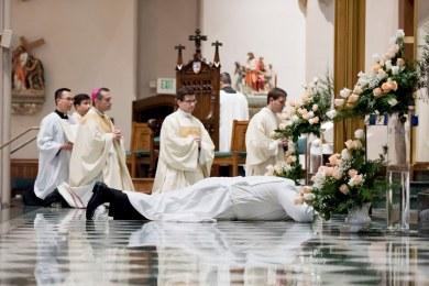 Diaconate_0141 (1280x853)