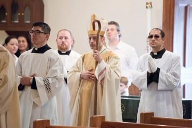 Diaconate_0045 (1280x853)