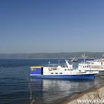 6 Viajefilos en el lago Baikal 012