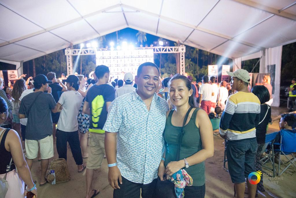 Lio Beach Festival Day 2-27.jpg