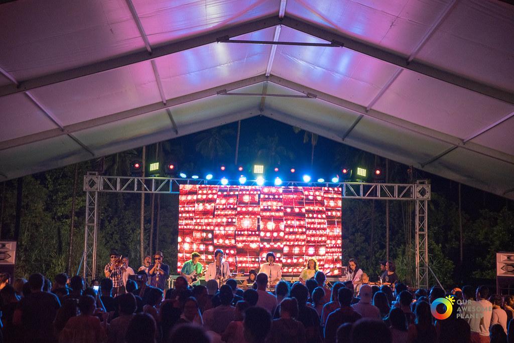 Lio Beach Festival Day 2-16.jpg