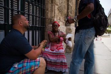 Lust-4-life reiseblog travel blog kuba cuba havana (3)