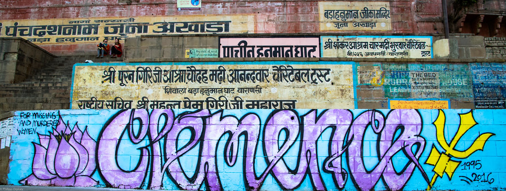 lust-4-life travelblog streetart varanasi (22 von 52)