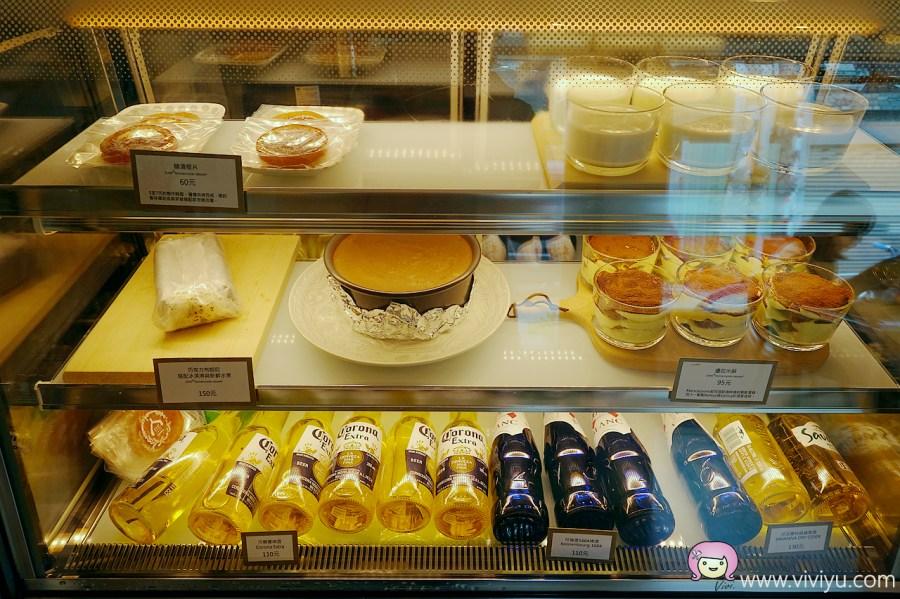三明治,丹宅,桃園咖啡,桃園小酒館,桃園美食,桃園餐廳 @VIVIYU小世界