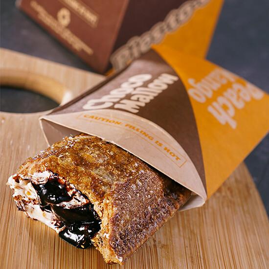 Choco Mallow Pie_02