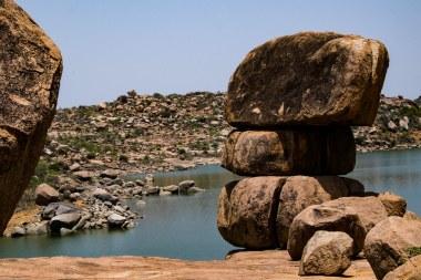lust-4-life travel blog india hampi (1 von 2)