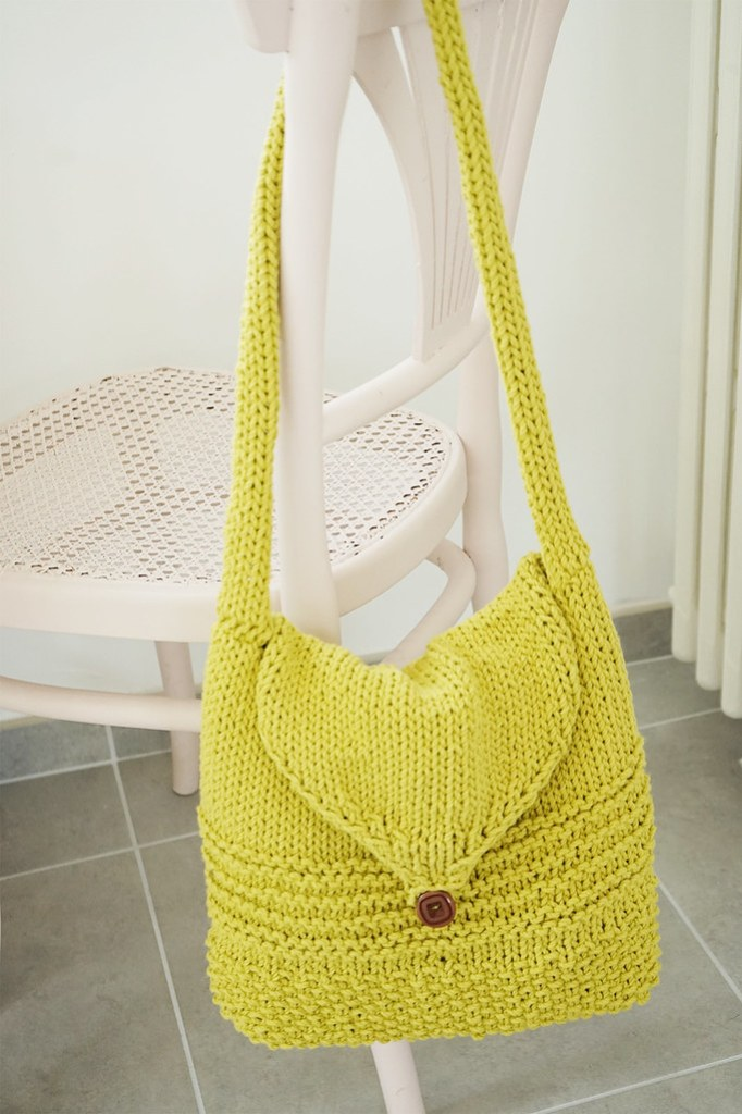 sac tricot maille name is Marienicolasalliot-06
