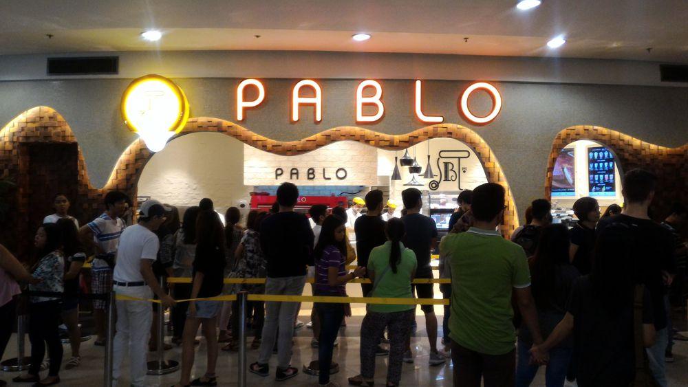 Pablo Cheesecake Manila 2_zpskc41nzbu