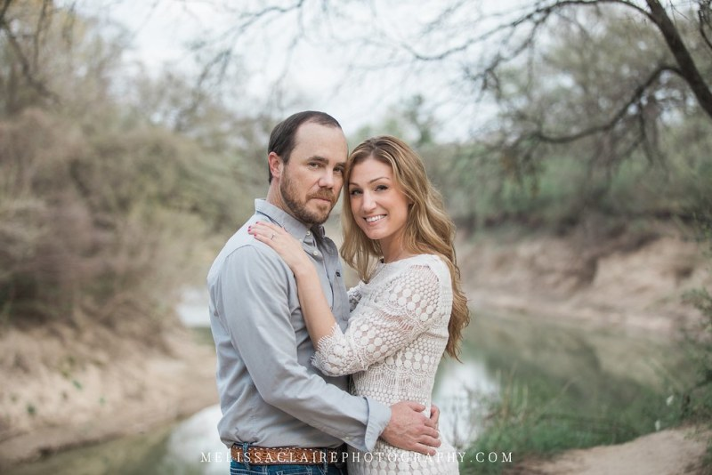 river_legacy_park_engagement_0011