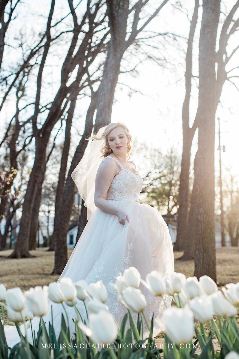grapevine_botanical_garden_bridal_0003