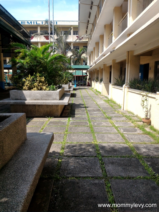 St Jerome Cavite 2_zpslpsrxrhd