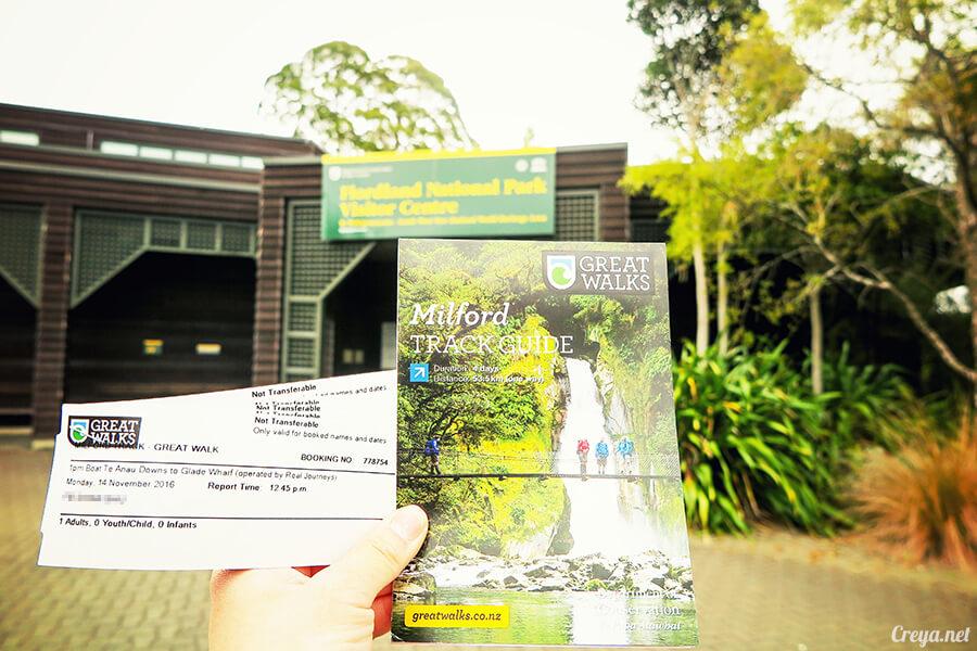 2017.07.28   紐到天涯海腳  認識能爬要拜阿密托佛的紐西蘭最熱門的步道 - 米佛步道 Milford Track 06.jpg