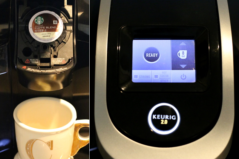 starbucks-pumpkin-spice-caffee-latte-coffee-machine-10