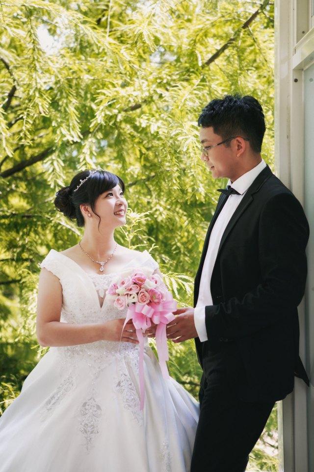 台中婚攝,心之芳庭,婚攝推薦,台北婚攝,婚禮紀錄,PTT婚攝,Chen-20170716-5908