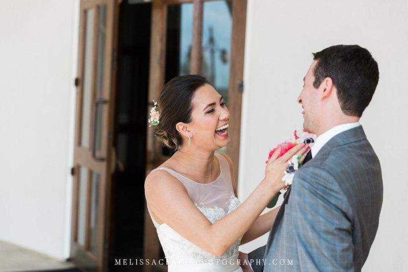 whites_chapel_UMC_southlake_wedding-6