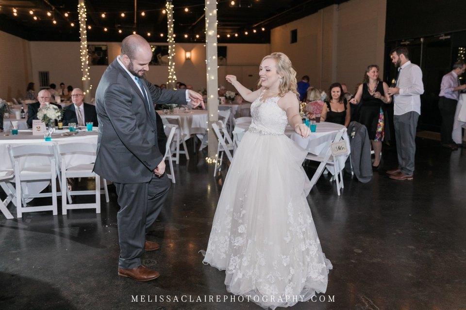 809_at_vickery_wedding_0052
