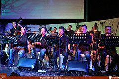 Salamander Big Band Mid Year Concert 2017 (14)