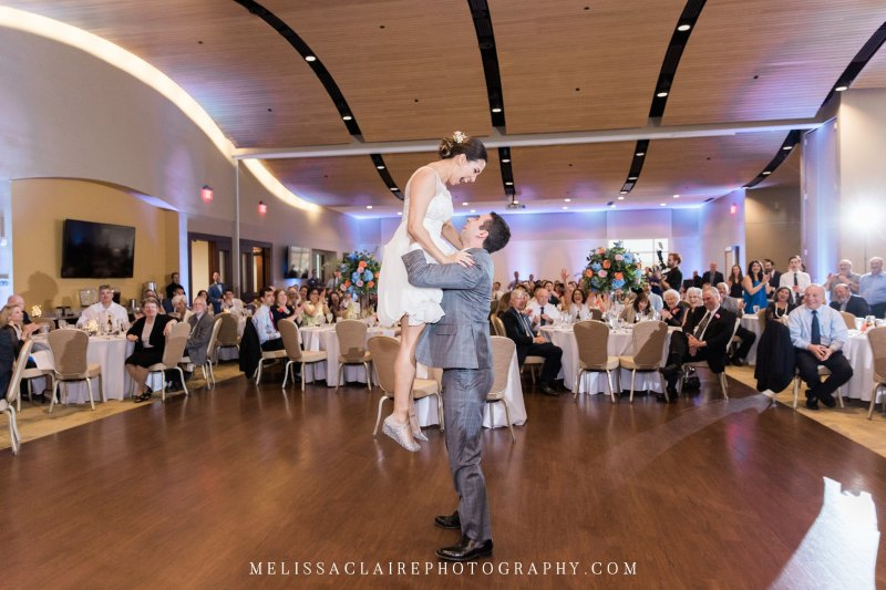 the_marq_southlake_wedding_0052